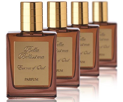 Elizabeth Arden Diamonds Perfume