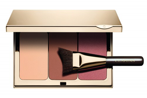 clarins-contouring-palette-limited-edition