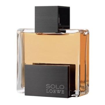 """""""Solo"""". Loewe."""