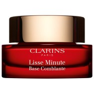 lissant minute