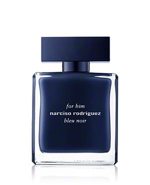 """""""Bleu Noir"""". Narciso Rodriguez."""
