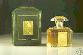 guerlain perfume - guerlain djedi