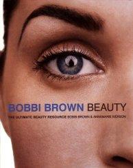 bobbi brown beauty book