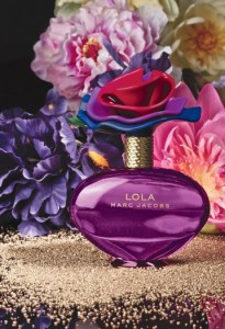 marc-jacobs-lola-perfume-080509-1