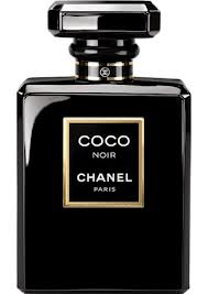 Chanel Coco Noir Perfume Review