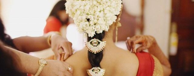 jasmine perfume india