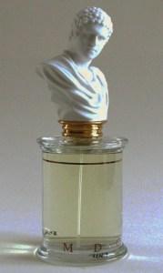 Parfums MDCI 2