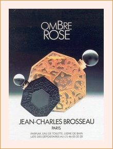 ombre rose 2