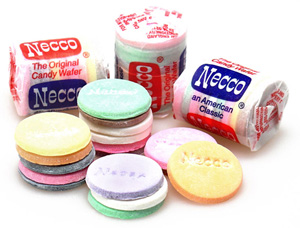 Necco-Wafers-Candy