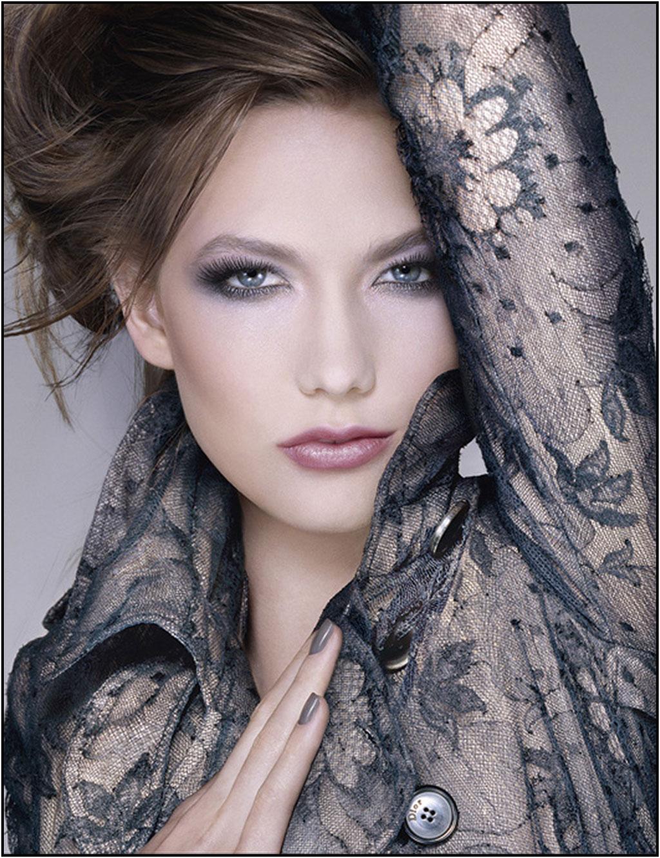 Gris Montaigne Christian Dior christian dior gris montaigne perfume review | perfume posse