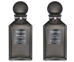 Tom Ford Tobacco Oud
