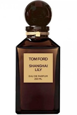 Atelier d'Orient Shanghai Lily Tom Ford Fragrantica