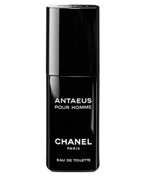 Antaeus Chanel Fragrantica