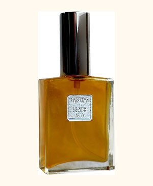 Sienna DSH Perfumes Fragrantica