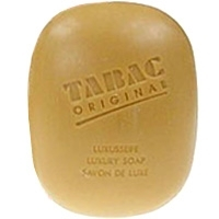 Best Smelling Soaps Tabac Luxury Soap Maurer & Wirtz All Beauty