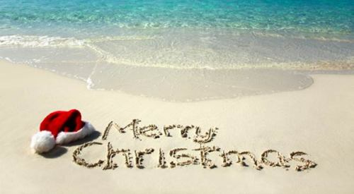 blog-merry-christmas