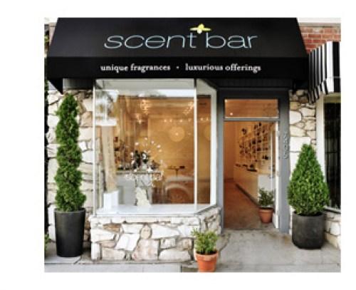 MeetUp scent_bar_homepageimage