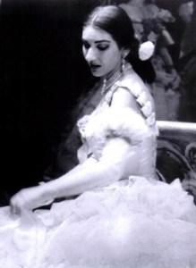 callas_traviata3