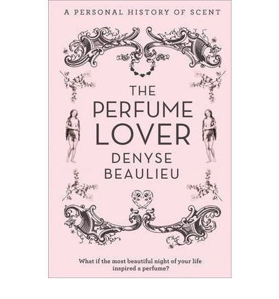 Seville a l'aube The Perfume Lover
