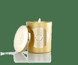 amouage Mughal Garden candle Amouage Man Gift