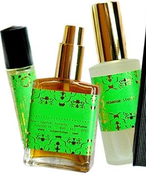 Indus DSH Perfumes  Fragrantica