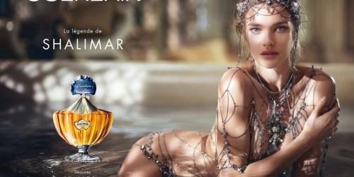 Shalimar-Guerlain-Ad-Fragrantica