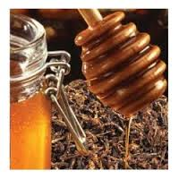 tobaccohoney