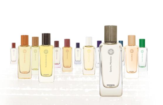 usa.hermes.com:perfumes:hermessence