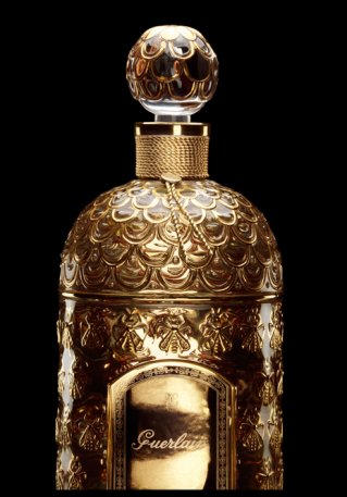guerlain-golden-bee-bottle-guerlain
