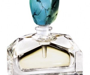 pure-turquoise-ralph-lauren-fragrantica