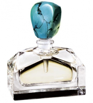 pure-turquoise-ralph-lauren-fragrantica Blind Buys