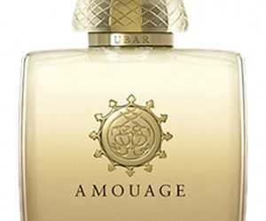 ubar-amouage-fragrantica
