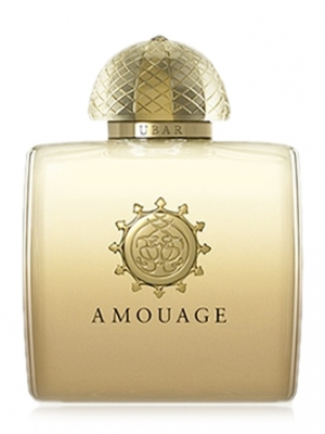 ubar-amouage-fragrantica Cold Weather Fragrances