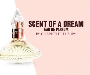 Scent of a Dream