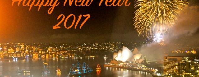 first-fragrant-buy-sarah_ackerman-nye-fireworks-sydney-au-flickr