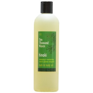 ttw-bath-_-body-oil-r