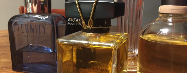 5-partner-memory-scents-1