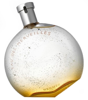 eau-des-merveilles-hermes-fragrantica Eau des Merveilles