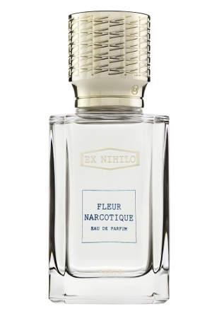fleur-narcotique-ex-nihilo-fragrantica New Scents