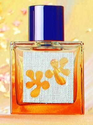 vanille-marine-m-micallef-fragrantica Vanille Marine