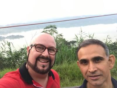 Shillong, Meghalaya, INDIA! 2