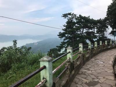 Shillong, Meghalaya, INDIA!
