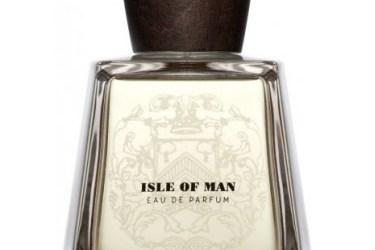Isle of Man Frapin fragrantica