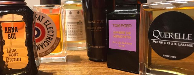 High Rotation Perfumes Portia July 2018.jpg