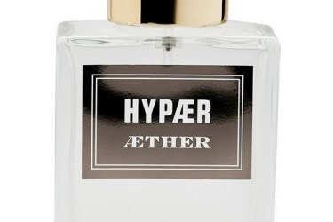 Hypær Aether Fragrantica