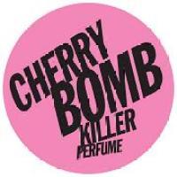 Aroma M & House of Cherry Bomb: American Perfumer Interviews