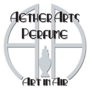 Aether Arts Perfume: American Perfumer Interviews