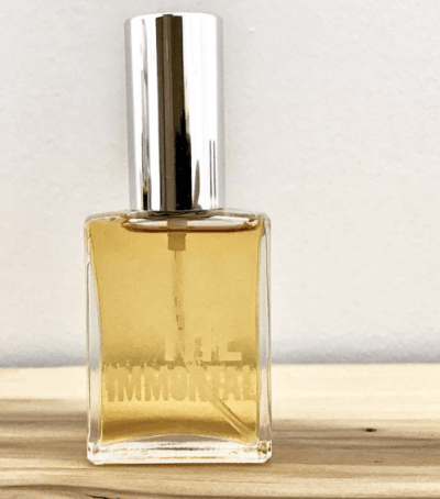 Scent By Alexis: American Perfumer Interviews