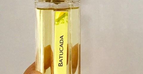 Batucada by L'Artisan Parfumeur