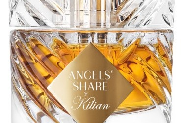 By Kilian Angel's Share Review